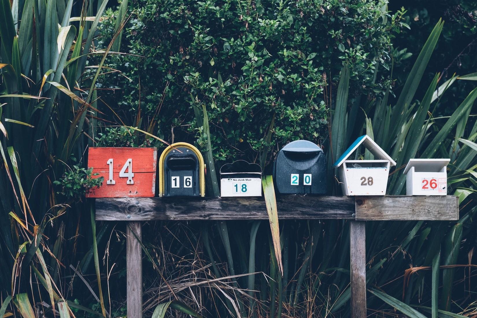 Hoffnung auf Verjährung des Bußgeldbescheides: Einfach wegziehen und mit der Ummeldung warten