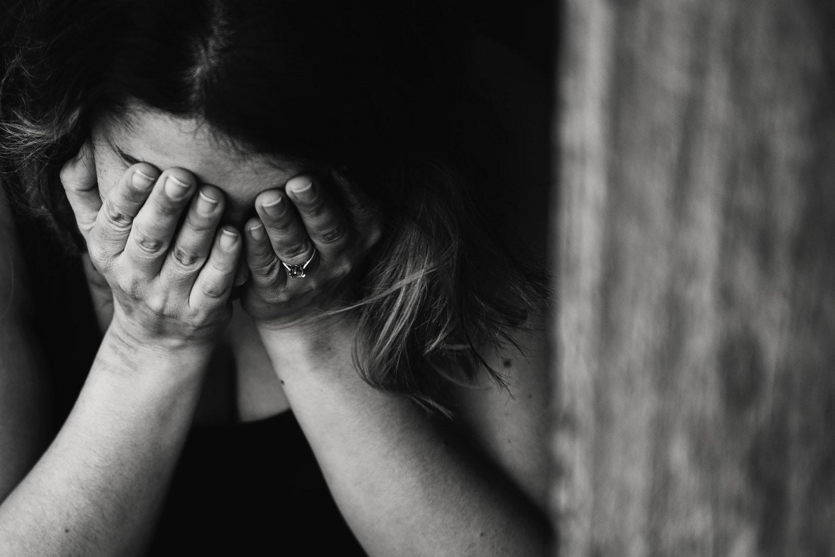 War es Suizid oder nicht: Wer muss das nachweisen, wenn Versicherung nicht zahlen will