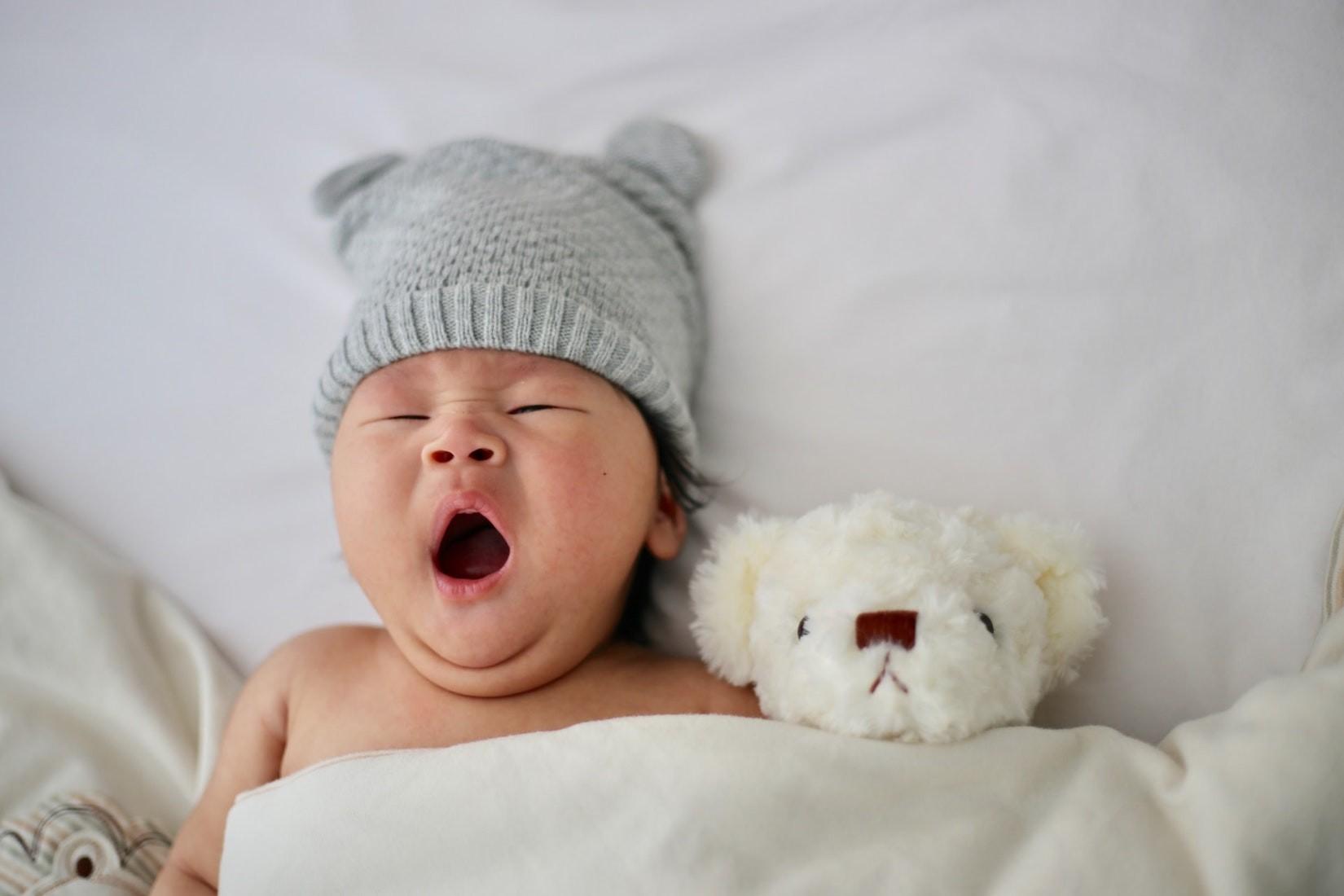 Kasse zahlt keine Gendefektuntersuchung bei künstlicher Befruchtung