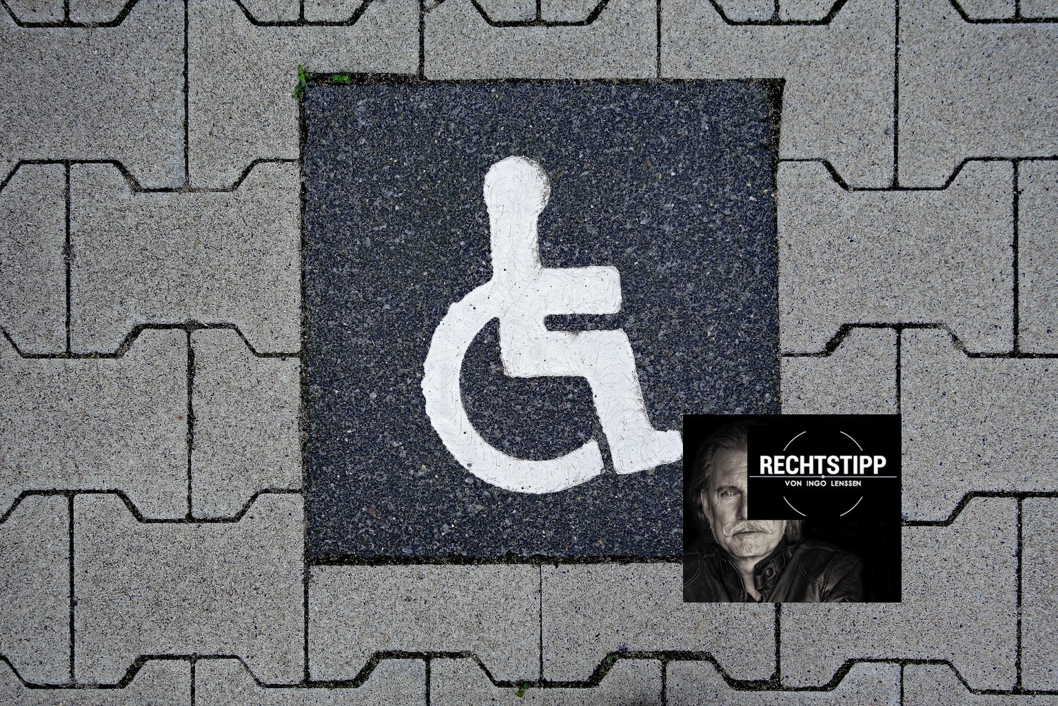disabled-parking-space-3570517_1920
