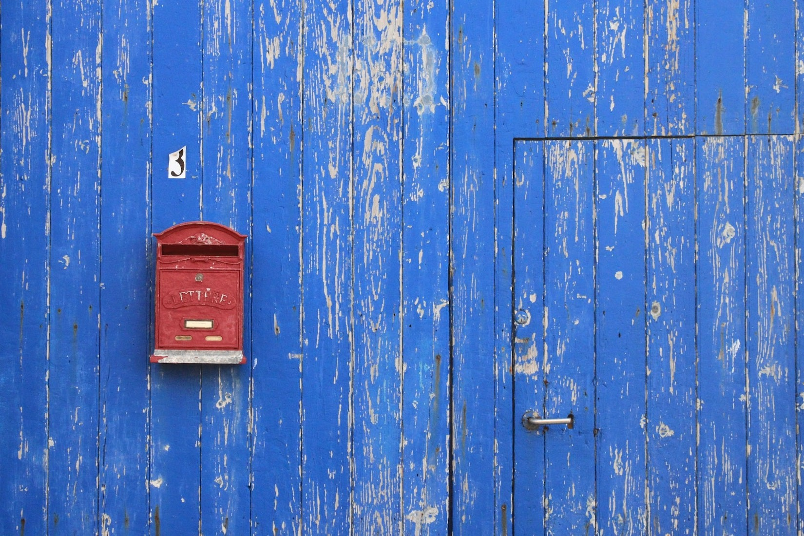 Frist verpasst: Was passiert, wenn ich den Brief mit der Forderung nie erhalten habe?